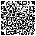 QR code with Probation & Parole Office contacts