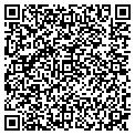 QR code with Bristol Bay Native Assoc Head contacts