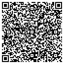 QR code with World Wide Roofing & Construction contacts