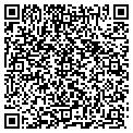 QR code with Healing Center contacts