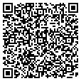 QR code with Image Centre contacts