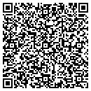 QR code with Mc Gahan Utilities Inc contacts