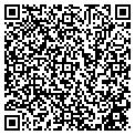 QR code with Scotty's Services contacts