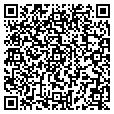 QR code with Barber Group contacts