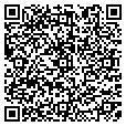 QR code with Vacu-Maid contacts