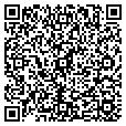 QR code with Gear Works contacts