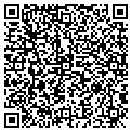 QR code with Burke Counseling Center contacts