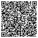 QR code with Fifer Investigations contacts