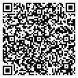 QR code with Alaska Tang Soo Do contacts