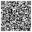 QR code with Loomis Litho contacts