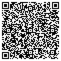 QR code with Sitka Tribe Of Alaska contacts