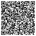 QR code with Far North Lawn Maintenance contacts