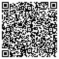 QR code with Copper River Fine Seafoods contacts