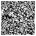 QR code with Emerald Air Service Inc contacts