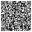 QR code with Holland America contacts