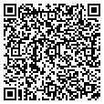 QR code with Circle School contacts