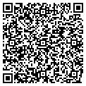 QR code with Westfall Nursery contacts