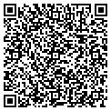 QR code with Pacific Nissan contacts