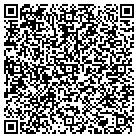 QR code with Jammin' Salmons' Physical Thpy contacts