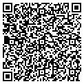 QR code with Tongass Substance Screening contacts
