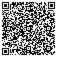 QR code with Cheap Guy Lawn & Snow contacts