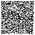 QR code with Plastikoil Of Alaska Inc contacts