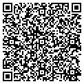 QR code with Woodfitters Construction contacts