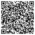 QR code with Kusko Fence Co contacts