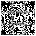 QR code with Sterling Needleworks contacts