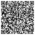 QR code with PSI Environmental & Instru contacts