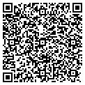QR code with Covenant Life College contacts