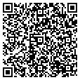 QR code with Kvichak Cabin contacts