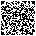QR code with Delta Junction Ambulance contacts