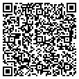 QR code with Nebgen Rental contacts