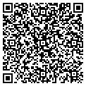 QR code with Freedom Television Satellite contacts