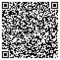 QR code with Big Boys Toys Storage contacts