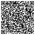 QR code with Midnight Sun Family Learning contacts
