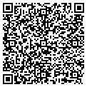 QR code with Alaskan Oil Sales contacts