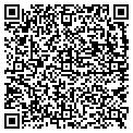 QR code with Meridian Consulting Group contacts