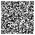 QR code with Executive Security & Invstgtn contacts