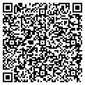QR code with Captain Cook Hair Gallery contacts