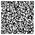 QR code with Gunnerson Construction contacts