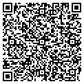 QR code with Pro-Apollo Boats contacts