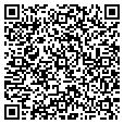 QR code with Admiral Signs contacts