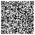 QR code with One Brave Marine LLC contacts