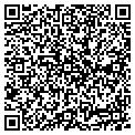 QR code with Iditarod Development Co contacts