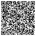QR code with Valdez Airport Mancamp contacts
