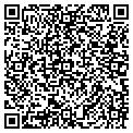 QR code with Fairbanks Community Museum contacts