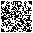 QR code with Steven R Fanger contacts