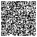 QR code with Northwestern Mutual Financial contacts
